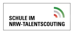 Talentscouting am KSBK